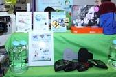2012-11-30台北資訊展 展場篇:DPP_0162.jpg