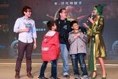 2014台北TGS國際電玩展:DPP_0056.jpg