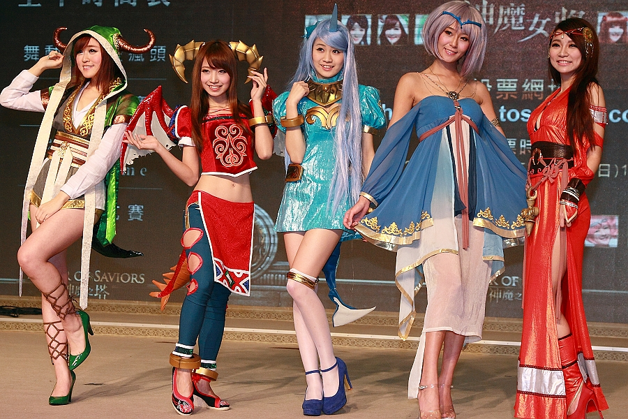 2014台北TGS國際電玩展:DPP_0135.jpg