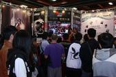 2014台北TGS國際電玩展:DPP_0174.jpg
