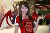 2014台北TGS國際電玩展:DPP_0317.jpg