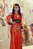 2014台北TGS國際電玩展:DPP_0282.jpg