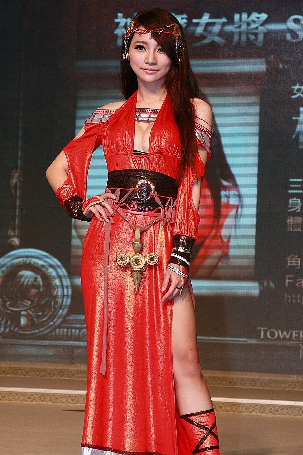 2014台北TGS國際電玩展:DPP_0072.jpg