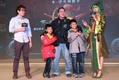2014台北TGS國際電玩展:DPP_0057.jpg