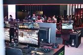 2014台北TGS國際電玩展:DPP_0545.jpg