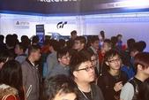 2014台北TGS國際電玩展:DPP_0155.jpg