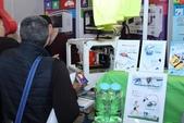 2012-11-30台北資訊展 展場篇:DPP_0161.jpg