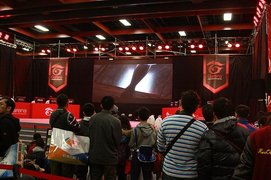 2014台北TGS國際電玩展:DPP_0178.jpg