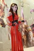 2014台北TGS國際電玩展:DPP_0283.jpg