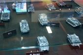 2014台北TGS國際電玩展:DPP_0546.jpg