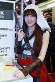 2014台北TGS國際電玩展:DPP_0161.jpg