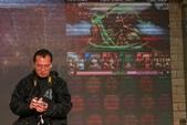 2014台北TGS國際電玩展:DPP_0058.jpg