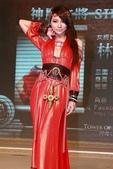 2014台北TGS國際電玩展:DPP_0073.jpg