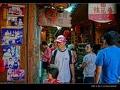 2013/10/11 南庄老街:DSC01012.jpg