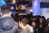 2014台北TGS國際電玩展:DPP_0156.jpg