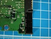 硬碟的電源接腳斷了.....裏頭還有資料:12.jpg