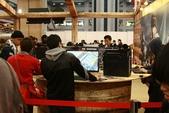 2014台北TGS國際電玩展:DPP_0179.jpg