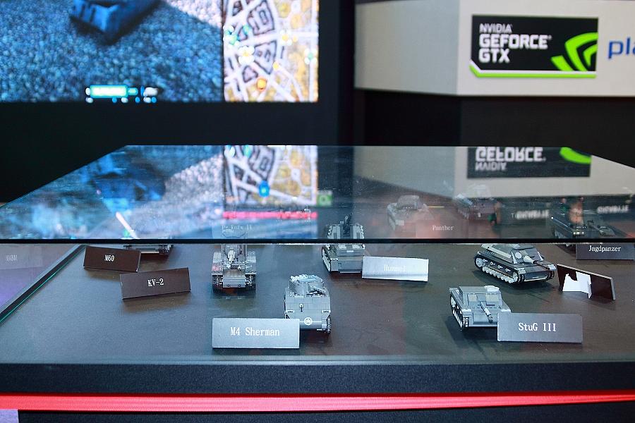 2014台北TGS國際電玩展:DPP_0547.jpg