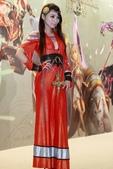 2014台北TGS國際電玩展:DPP_0285.jpg