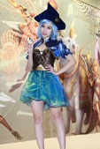 2014台北TGS國際電玩展:DPP_0387.jpg