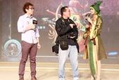 2014台北TGS國際電玩展:DPP_0059.jpg