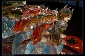 玻璃工藝博物館:DSC00155.jpg