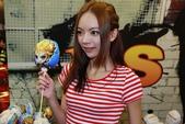 2014台北TGS國際電玩展:DPP_0175.jpg