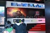 2014台北TGS國際電玩展:DPP_0548.jpg