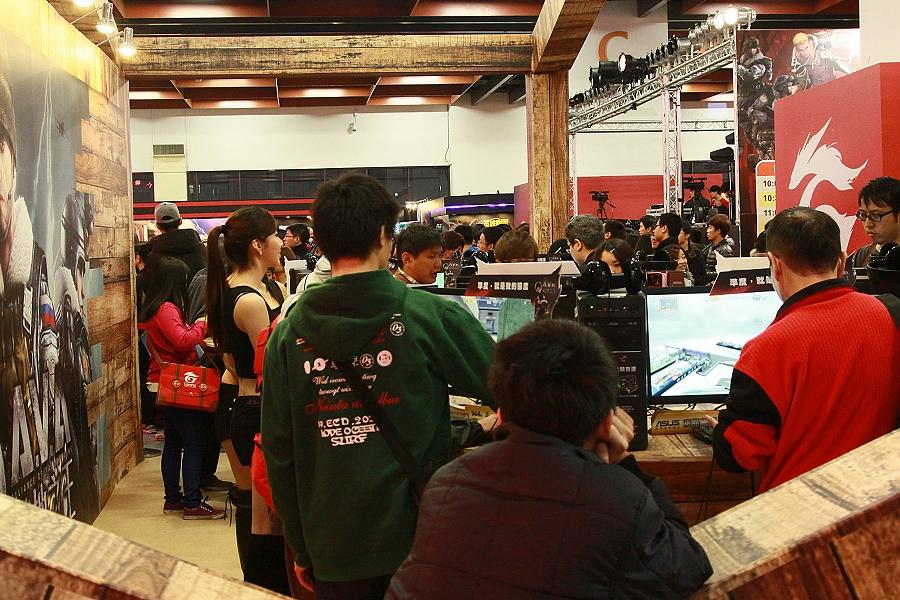 2014台北TGS國際電玩展:DPP_0180.jpg