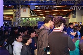 2014台北TGS國際電玩展:DPP_0157.jpg