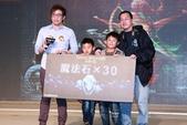 2014台北TGS國際電玩展:DPP_0060.jpg