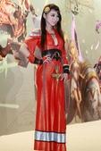 2014台北TGS國際電玩展:DPP_0286.jpg