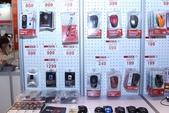 2012-11-30台北資訊展 展場篇:DPP_0184.jpg