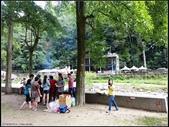 北埔冷泉烤肉S3拍攝:20131010_095511.jpg