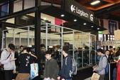 2014台北TGS國際電玩展:DPP_0203.jpg
