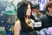 2014台北TGS國際電玩展:DPP_0257.jpg