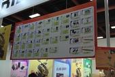 2012-11-30台北資訊展 展場篇:DPP_0024.jpg