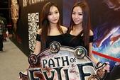 2014台北TGS國際電玩展:DPP_0521.jpg