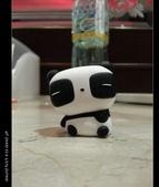 熊貓:20131006_085739.jpg