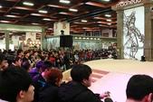 2014台北TGS國際電玩展:DPP_0002.jpg