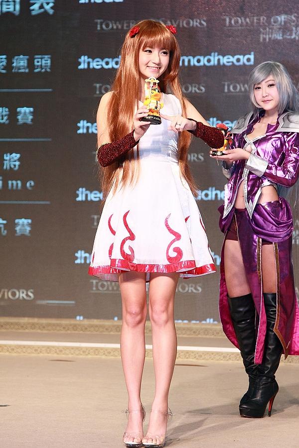 2014台北TGS國際電玩展:DPP_0024.jpg