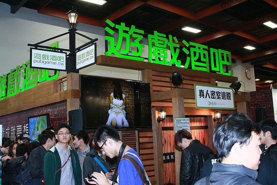 2014台北TGS國際電玩展:DPP_0185.jpg