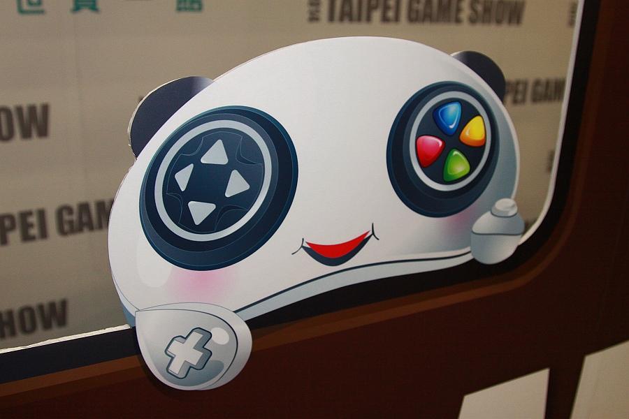 2014台北TGS國際電玩展:DPP_0207.jpg