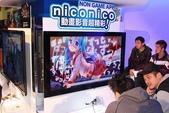 2014台北TGS國際電玩展:DPP_0158.jpg