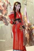 2014台北TGS國際電玩展:DPP_0287.jpg
