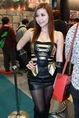 2014台北TGS國際電玩展:DPP_0188.jpg
