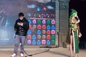2014台北TGS國際電玩展:DPP_0061.jpg