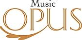 歐普思音樂藝術音樂會訊息:歐普思音樂藝術