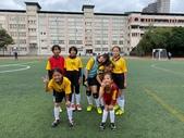 行動相簿:1081207-5女足比賽_191212_0039.jpg