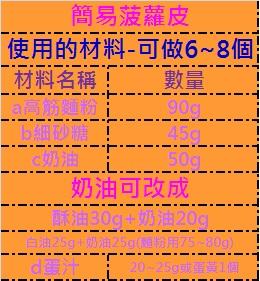 行動相簿:22.jpg
